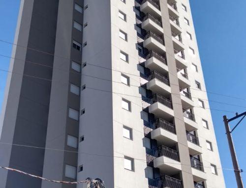 Residencial Vila Devida